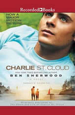 Charlie St. Cloud - Audiobook Download