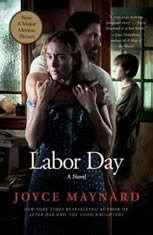 Labor Day - Audiobook Download