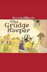 The Grudge Keeper - Audiobook Download