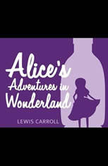 "a review of lewis carrolls works alice adventures in wonderland 'the story of alice: lewis carroll and the secret history of wonderland  this text into what became ""alice's adventures in wonderland""."
