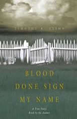 Blood Done Sign My Name: A True Story - Audiobook Download