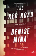 The Red Road: A Novel - Audiobook Download