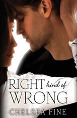 Right Kind of Wrong - Audiobook Download
