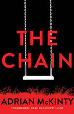 The Chain, Adrian McKinty
