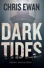 Dark Tides - Audiobook Download