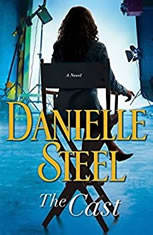 The Cast, Danielle Steel