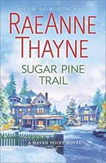 Sugar Pine Trail (Haven Point), RaeAnne Thayne