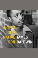 james baldwin everybody protest novel essay Notes of a native son by james baldwin - everybody's protest novel summary and analysis.