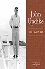 Lifeguard: A Selection from the John Updike Audio Collection - Audiobook Download