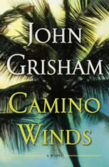 Camino Winds, John Grisham