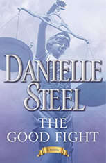 The Good Fight, Danielle Steel