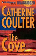 The Cove - Audiobook Download