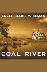 Coal River - Audiobook Download