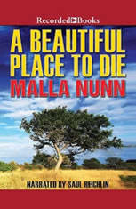 Download A Beautiful Place To Die By Malla Nunn