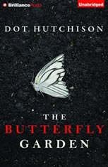 Download the butterfly garden by dot hutchison - The butterfly garden dot hutchison ...