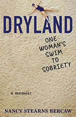 Dryland: One Woman's Swim To Sobriety - Audiobook Download