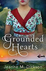 Grounded Hearts - Audiobook Download