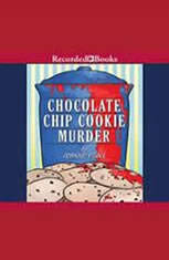 Chocolate | Audiobook | Download | Chip