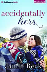 Accidentally Hers - Audiobook Download