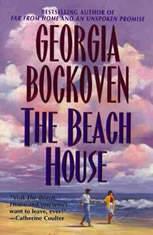 The Beach House: Coming Home A Novel, Georgia Bockoven