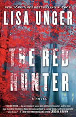 The Red Hunter, Lisa Unger