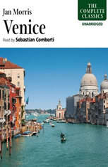 Venice - Audiobook Download