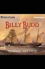 Billy Budd - Audiobook Download