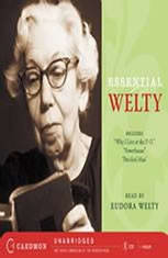 a response to eudora weltys petrified man 内容提示: 姚汝佳1207032044英语翻译122班 introductionintroduction her lifetime her works the optimist's daughter eudora welty's style eudora alice welty (april 13, 1909 – july 23, 2001) was an american author of short stories 2001) was an american author of short stories and novels about the american south.