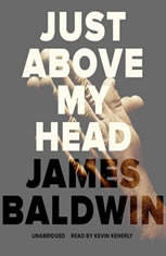 a review of james baldwins novel giovannis room Giovanni's room: giovanni's room, novel by james baldwin, published in 1956,  about a young expatriate american's inability to come to terms with his.