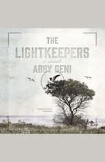 The Lightkeepers - Audiobook Download
