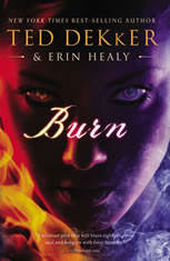 Burn: Audio Book - Audiobook Download