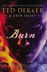 Burn: Audio Book - Audiobook Download