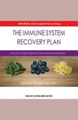 immune system audiobook