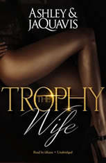 The Trophy Wife - Audiobook Download