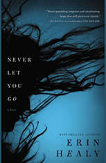 Never Let You Go: Audio Book - Audiobook Download