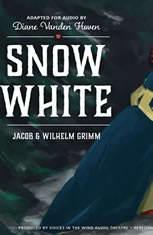 Snow White - Audiobook Download