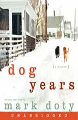 dog years mark doty pdf