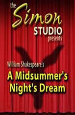 mistaken identity in the taming of the shrew by william shakespeare Four comedies the taming of the shrew, a midsummer night's dream, the merchant of venice, twelfth night written by william shakespeare edited by david bevington and david scott kastan four comedies category: drama - european - english, irish, scottish, welsh drama - shakespeare performing arts - theater -.