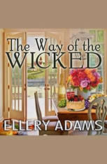 The Way of the Wicked - Audiobook Download