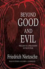 good and evil in nietzsches mature philosophy The paradox of philosophical education: nietzsche's new nobility and the eternal recurrence in beyond good and evil (applications of political theory) ebook: harvey j.