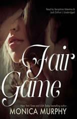 Fair Game - Audiobook Download
