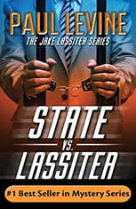 State Vs. Lassiter - Audiobook Download