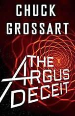 The Argus Deceit, Chuck Grossart