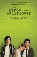 The Perks of Being a Wallflower - Audiobook Download