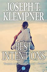 Best Intentions - Audiobook Download