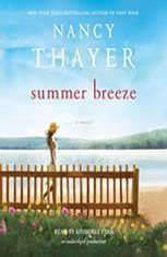 Summer Breeze: A Novel - Audiobook Download