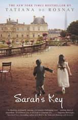 Sarah's Key - Audiobook Download