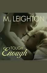 Tough Enough - Audiobook Download