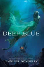 Deep Blue: A Deep Blue Novel - Audiobook Download - from $11.50
