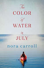The Color Of Water In July - Audiobook Download